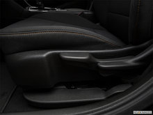 2018 Chevrolet Cruze L | Photo 13