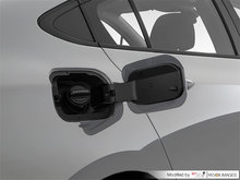 2018 Chevrolet Cruze L | Photo 14