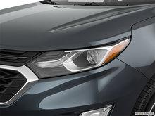 2018 Chevrolet Equinox LT | Photo 5
