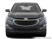 2018 Chevrolet Equinox LT | Photo 26