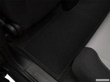 2018 Chevrolet Equinox LT | Photo 40