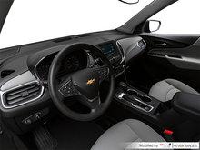 2018 Chevrolet Equinox LT | Photo 45