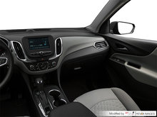 2018 Chevrolet Equinox LT | Photo 47