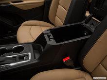 2018 Chevrolet Equinox PREMIER | Photo 15