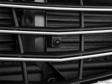2018 Chevrolet Equinox PREMIER | Photo 27