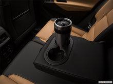 2018 Chevrolet Equinox PREMIER | Photo 41