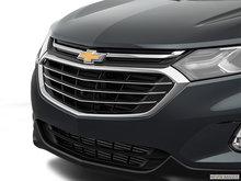 2018 Chevrolet Equinox PREMIER | Photo 55