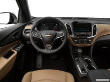 2018 Chevrolet Equinox PREMIER | Photo 60