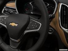 2018 Chevrolet Equinox PREMIER | Photo 63