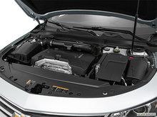2018 Chevrolet Impala 1LT | Photo 10