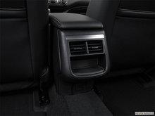 2018 Chevrolet Impala 1LT | Photo 21