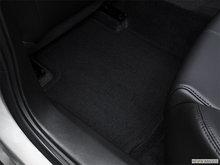 2018 Chevrolet Impala 1LT | Photo 43