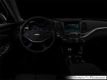2018 Chevrolet Impala 1LT | Photo 45