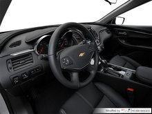 2018 Chevrolet Impala 1LT | Photo 49