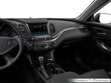 2018 Chevrolet Impala 1LT | Photo 52