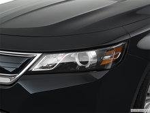 2018 Chevrolet Impala 2LZ | Photo 5