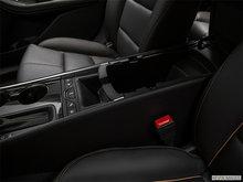 2018 Chevrolet Impala 2LZ | Photo 15