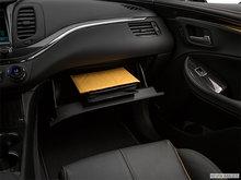 2018 Chevrolet Impala 2LZ | Photo 42