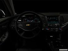 2018 Chevrolet Impala 2LZ | Photo 51
