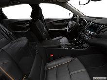 2018 Chevrolet Impala 2LZ | Photo 54