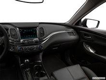 2018 Chevrolet Impala 2LZ | Photo 59