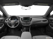 2018 Chevrolet Malibu LS | Photo 14