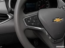 2018 Chevrolet Malibu LS | Photo 54