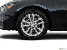 2018 Chevrolet Malibu LT | Photo 4