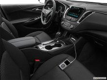 2018 Chevrolet Malibu LT | Photo 35