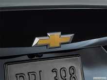 2018 Chevrolet Malibu LT | Photo 42