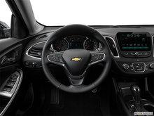 2018 Chevrolet Malibu LT | Photo 56