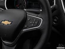 2018 Chevrolet Malibu LT | Photo 59
