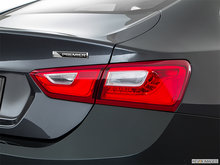 2018 Chevrolet Malibu PREMIER   Photo 6