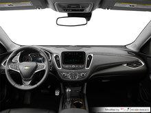 2018 Chevrolet Malibu PREMIER | Photo 14
