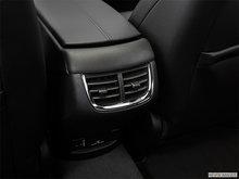 2018 Chevrolet Malibu PREMIER   Photo 23