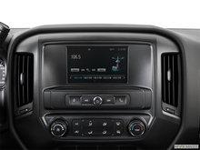 2018 Chevrolet Silverado 1500 CUSTOM | Photo 10