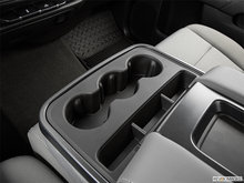 2018 Chevrolet Silverado 1500 CUSTOM | Photo 16