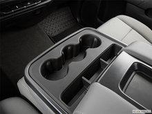 2018 Chevrolet Silverado 1500 LS   Photo 18