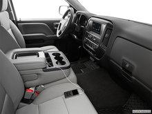 2018 Chevrolet Silverado 1500 LS   Photo 31