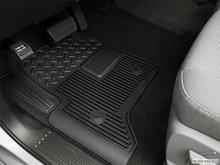 2018 Chevrolet Silverado 1500 LS   Photo 39