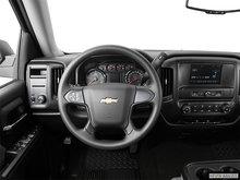 2018 Chevrolet Silverado 1500 LS   Photo 50