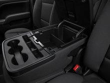 2018 Chevrolet Silverado 1500 LT 1LT   Photo 14