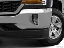 2018 Chevrolet Silverado 1500 LT 1LT   Photo 37