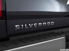 2018 Chevrolet Silverado 1500 LT 1LT   Photo 39