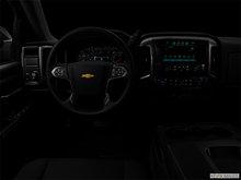 2018 Chevrolet Silverado 1500 LT 1LT   Photo 43