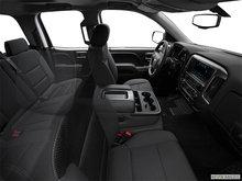 2018 Chevrolet Silverado 1500 LT 1LT   Photo 48