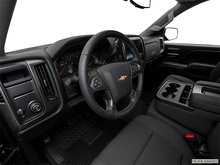 2018 Chevrolet Silverado 1500 LT 1LT   Photo 49