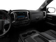 2018 Chevrolet Silverado 1500 LT 1LT   Photo 52