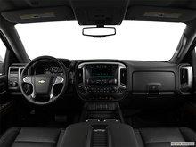 2018 Chevrolet Silverado 1500 LTZ 1LZ   Photo 13