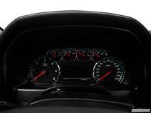 2018 Chevrolet Silverado 1500 LTZ 1LZ   Photo 15